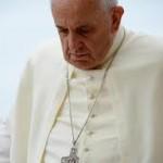 papa e guerra