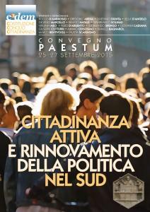 Paestum-(sola-loc.)(2)