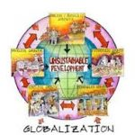 globaliz